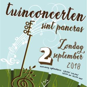 tuinconcerten_sintpancras
