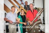 West Friesland Swingt